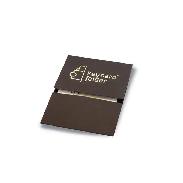 Key Folder MFKH-001A