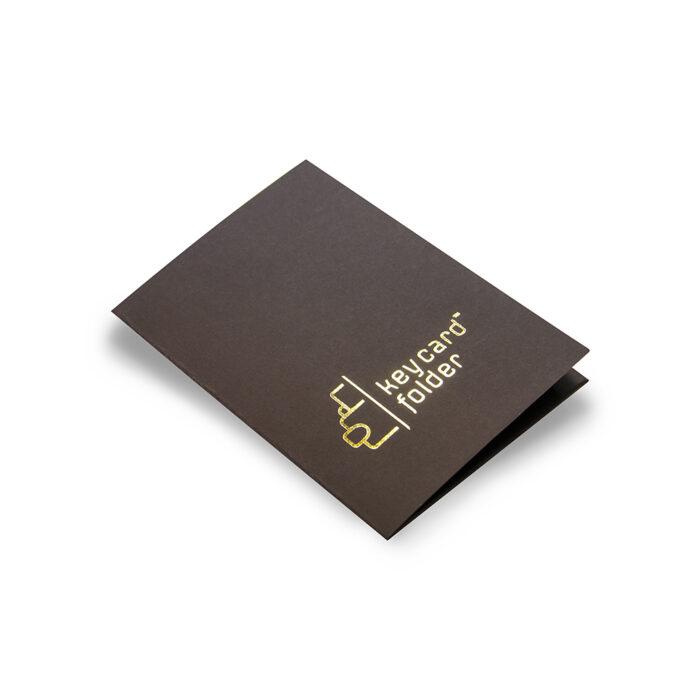 Key Folder MFKH-004Α
