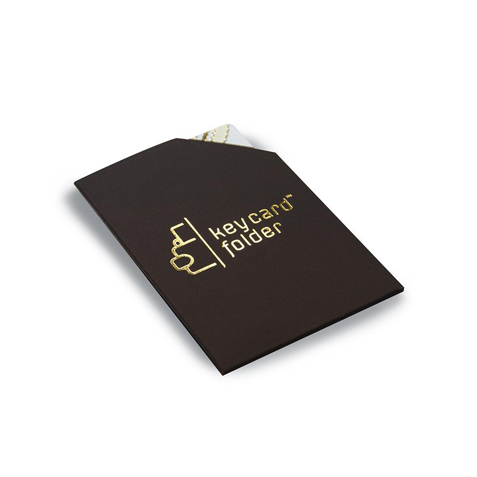 Key Folder MFKH-015A