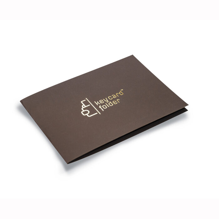 Key Folder MFKH-017A