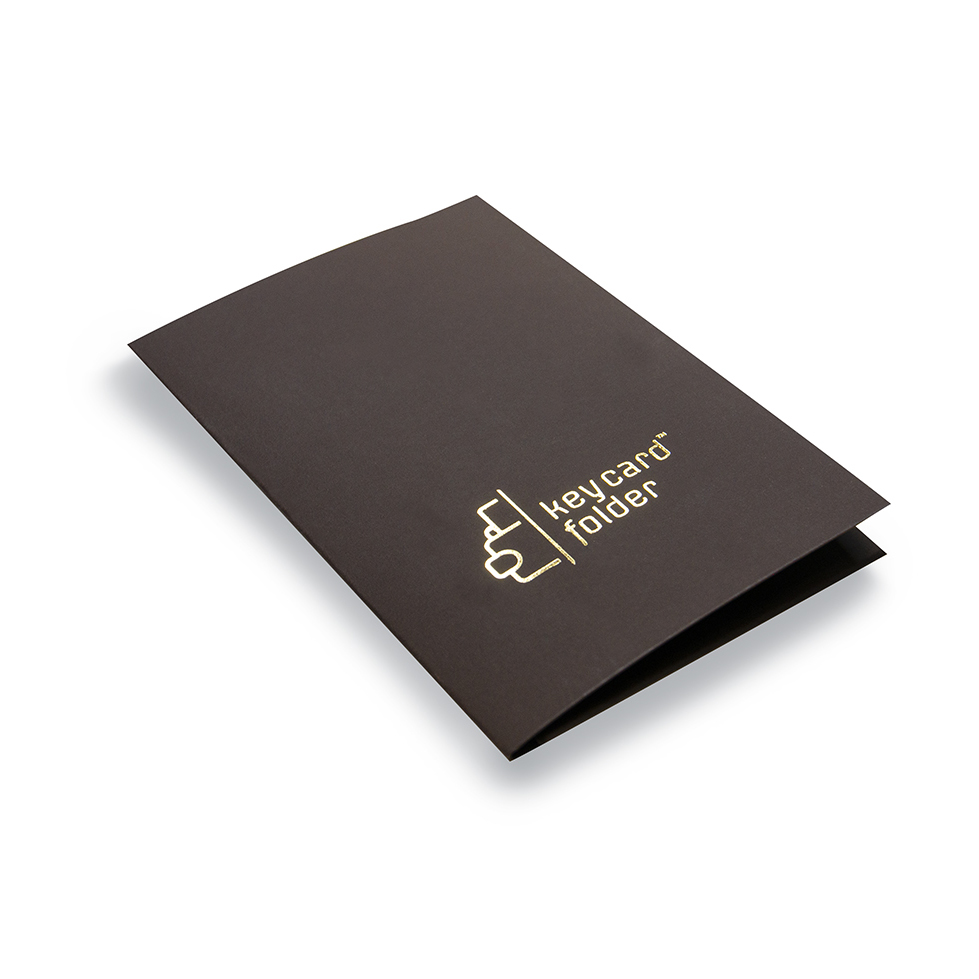 Key Folder MFKH-018A