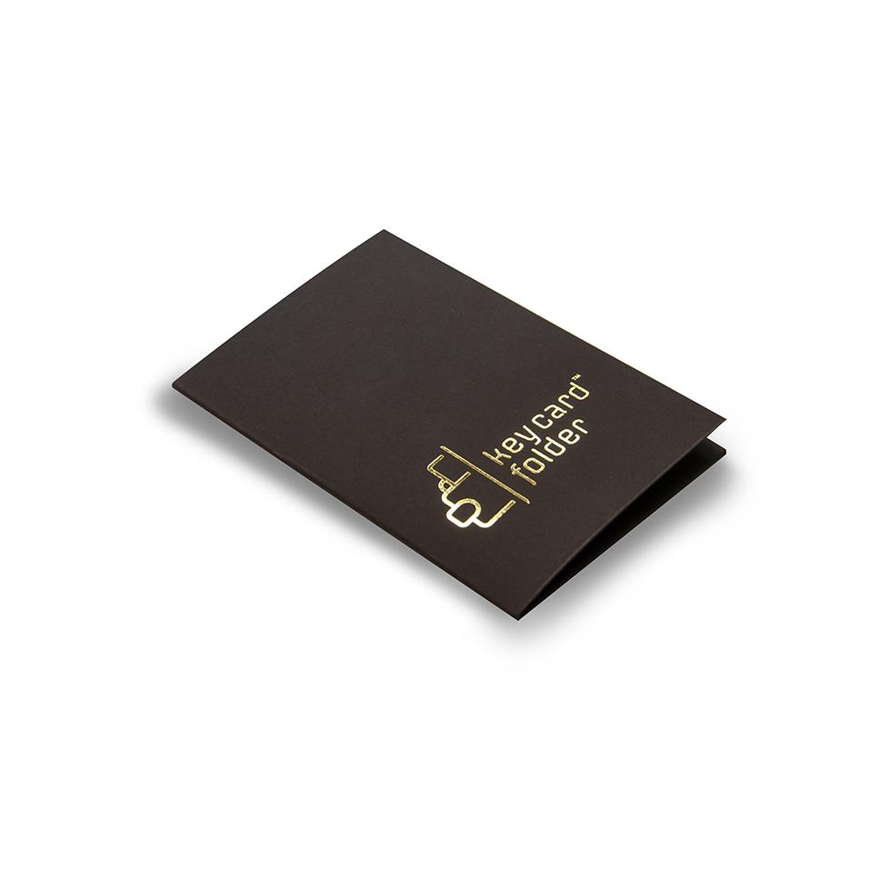 Key Folder MFKH-020A