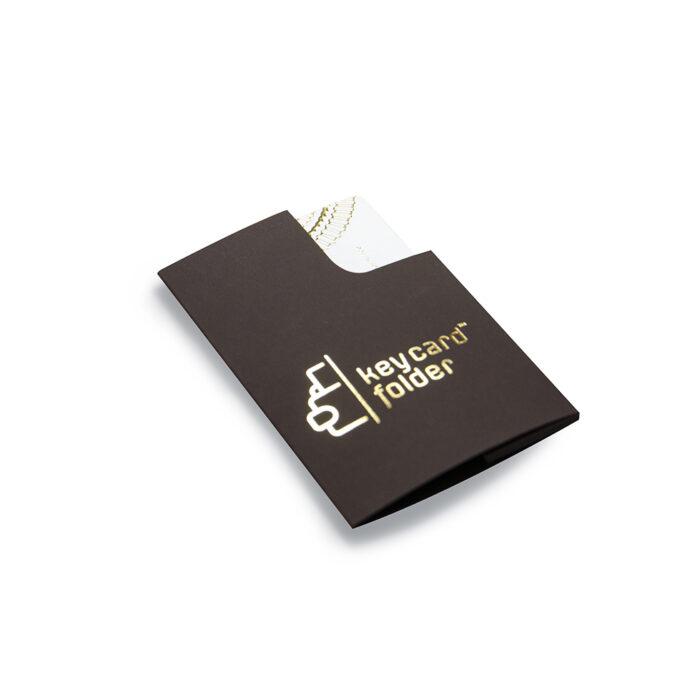 Key Folder MFKH-027Α